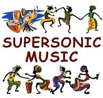 Supersonic Music KS