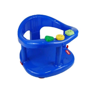 Looking For: Baby Bath Chair