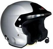 Rallye Helm