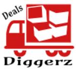 Deal Diggerz