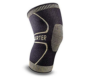 BRAND NEW Knee Brace/ Knee Support Pads