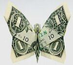 dollardollarbiel