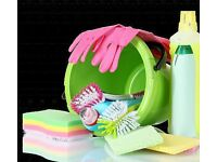 HOUSE CLEANERS REQUIRED GREENWICH BOROUGH £8.00 PER HOUR - HOURS TO SUIT
