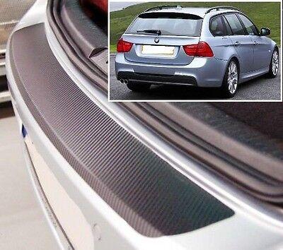 New Pair! GAS STRUTS SUIT BMW 4 DOOR 3 SER SEDAN E90-91 2005-2012 BOOT