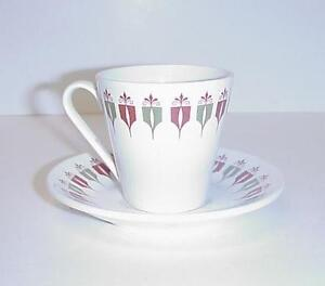 SYRACUSE-SYRALITE-CAPTAINS-TABLE-CUP-SAUCER