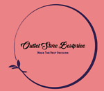 outlet_store_bestprice2018