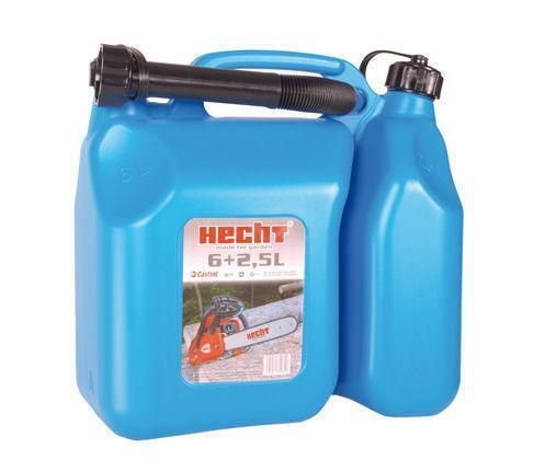 50c37878c20 Chainsaw Fuel Can | eBay