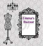 Emma's Bazaar