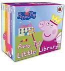 Peppa Pig Book