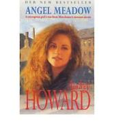 Audrey Howard Books