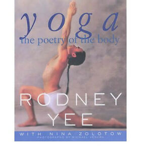 Yoga Books for student or Teacher