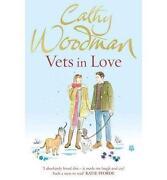 Cathy Woodman