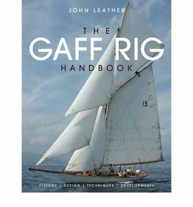 Books on Traditional seamanship/rigging Kingston Kingston Area image 2