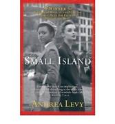 Small Island Andrea Levy