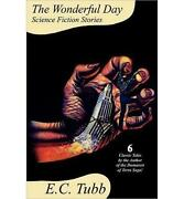 E C Tubb