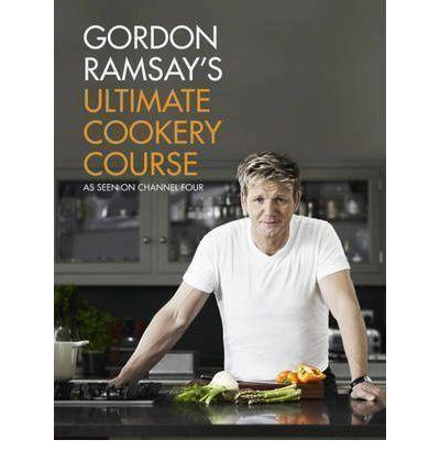 Gordon ramsay books ebay forumfinder Gallery