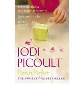 Jodi Picoult Picture Perfect