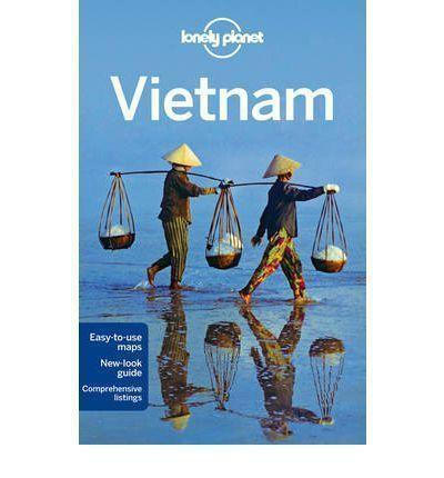 Lonely Planet Vietnam: Non-Fiction | eBay