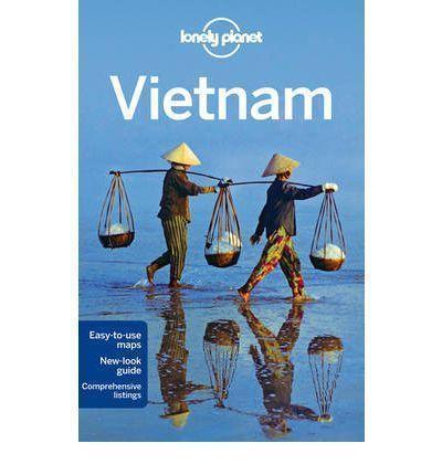 Lonely Planet Vietnam: Non-Fiction | eBay