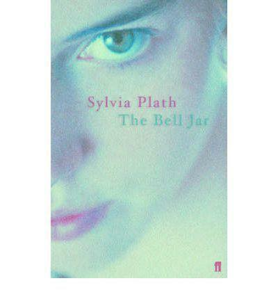 the bell jar feminist thought The bell jar is dripping with symbols and imagery from which i was able to elucidate many meanings with regard to my question about feminism, plath seemed most concerned with the constraints that.