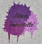 J'aime Immortelle