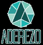 ADEREZO