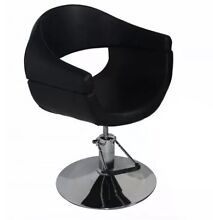 Hair dressing chair Burnie Burnie Area Preview
