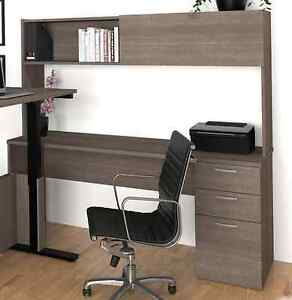 Buy and sell furniture in abbotsford buy sell kijiji for Q furniture abbotsford