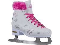 Ice Skates for Sale Brand New