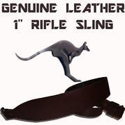 Rifle Sling Swivels