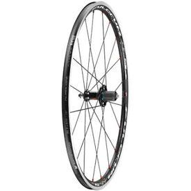 Fulcrum 5 LG wheels brand new