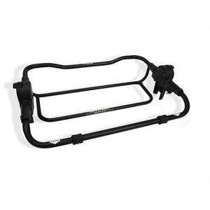 UPPAbaby Car Seat Adapter for Peg Perego car seat