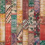 Carpet Shop Online