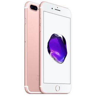 Best iPhone Repair - Fast, Premium Quality in Indooroopilly