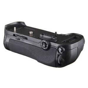 Battery Grip for Nikon D800,D800E,D810 camera