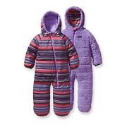 Patagonia Infants Snow Suits