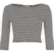 River Island Stripe Top