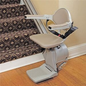 MOBILITY 1ST LTD.!!  YOUR LOCAL STAIRLIFT PROVIDER!!