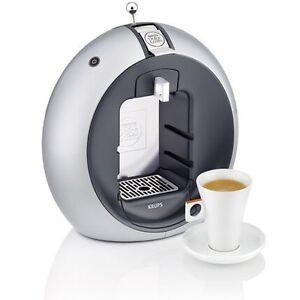 Dolce gusto nestley machine à café