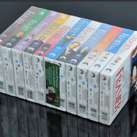 Frasier The Complete Series** 1-11