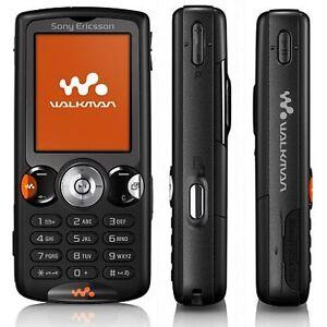 Refurbished-Sony-Ericsson-W810i-Mobile-Phone-2-0MP-Bluetooth-Unlocked