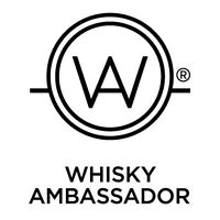 Become a Whisky Ambassador - Certification Now in Canada!