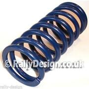 Coilover Springs 2.5