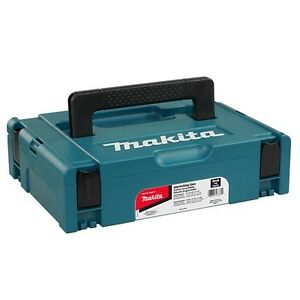 Makita Interlocking Case