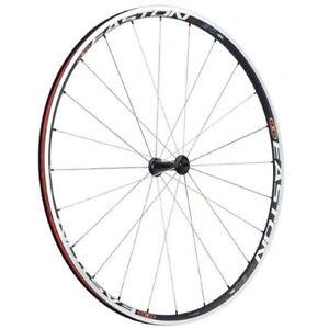 easton ea90 sl roue avant front wheel