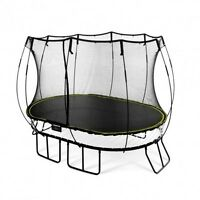 Looking for Springfree Trampoline