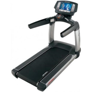 95T Life Fitness Treadmill