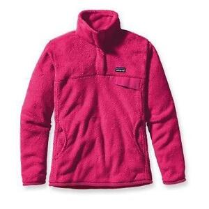 Womens Patagonia Pullover | eBay