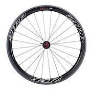 700c Rear Wheel