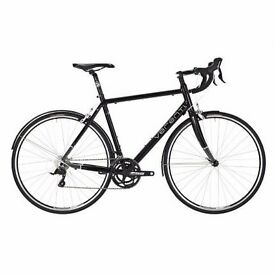 Good condition Commuter Road Bike (2014) (Small frame) for sale